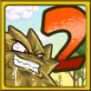 durian-revenge-2