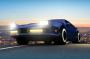 dusk-drive