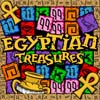 egyptian-treasure
