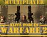 elite-forces-warfare-2