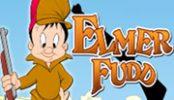 elmer-fudd-dress-up