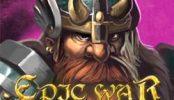 epic-war-saga