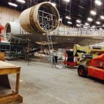 episode-vii-millennium-falcon-being-made-photo-u1