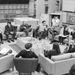 episode-vii-table-read-photo-u1