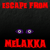 escape-from-melakka