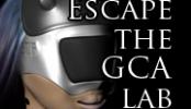 escape-the-gca-lab