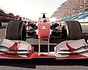 formula-racer-2012