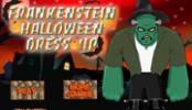 frankenstein-halloween-dress-up