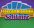 freecell-klondike-solitaire