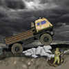 frontline-truck-driver