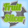fruit-slicer