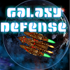 galaxy-tower-defense-