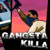 gangsta-killa