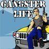 gangster-life
