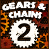 gears-chains-spin-it-2