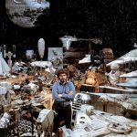 george-lucas-and-a-sea-of-iconic-miniatures-photo-u1