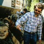 george-lucas-making-decisions-at-the-ewok-pound-photo-u1