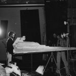 george-lucas-mounting-a-star-destroyer-photo-u1
