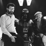 george-lucas-sitting-on-darth-vader-s-lap-photo-u1