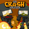 go-crash-soldier
