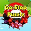 go-stop-puzzle