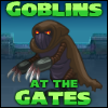 goblins-at-the-gates