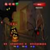 halloween-hangman-
