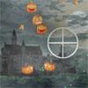 halloween-pump-hunt