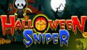 halloween-sniper