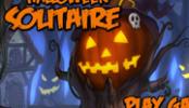 halloween-solitaire