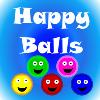 happy-balls