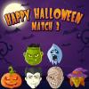happy-halloween-match-3