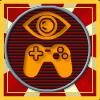 hawkeye-gamer