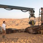 j-j-talks-to-daisy-ridley-on-the-set-of-episode-vii-photo-u1