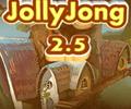 jolly-jong-25