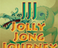 jolly-jong-journey