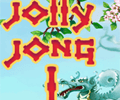 jolly-jong-one