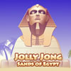 jolly-jong-sands-of-egypt-1