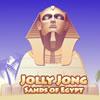 jolly-jong-sands-of-egypt-1