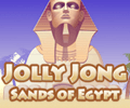 jolly-jong-sands-of-egypt