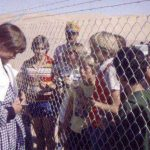 mark-hamill-signing-autographs-through-a-fence-photo-u1