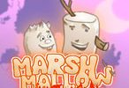 marshmallow-picnic