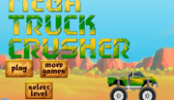 mega-truck-crusher