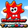 monster-troubles