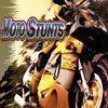 moto-stunts