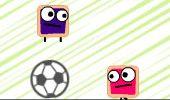 mr-tart-football