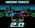 neon-race-2