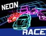 neon-race