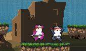 ninja-panda-couple