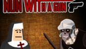 nun-with-a-gun